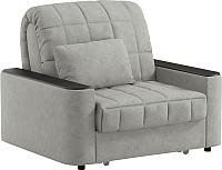 Кресло-кровать Moon Trade Даллас 018 / 001794 -