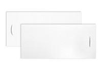 Экран для ванны ВаннБок Класс 148 / 0190169016148М -