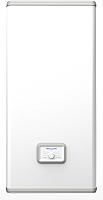 Накопительный водонагреватель Superlux Flat PW V 80 (3700468) -