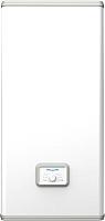 Накопительный водонагреватель Superlux Flat PW V 50 (3700467) -