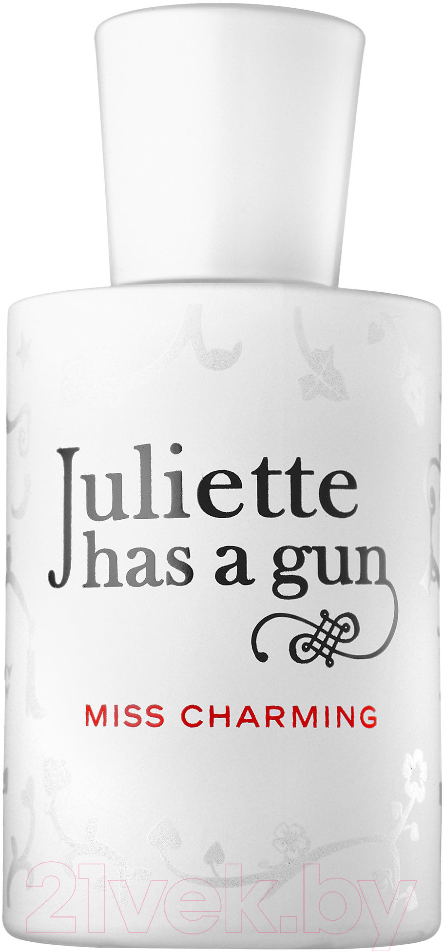Купить Парфюмерная вода Juliette Has A Gun, Miss Charming (50мл), Франция