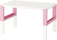 Письменный стол Ikea Поль 192.512.63 -