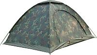 Палатка Sabriasport 617211 2-местная -