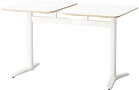 Обеденный стол Ikea Бильста 292.271.83 -