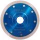 Алмазный диск Hilberg HM402 -