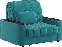 Кресло-кровать Moon Trade Даллас 018 / 001793 -