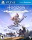 Игра для игровой консоли Sony PlayStation 4 Horizon Zero Dawn. Complete Edition -