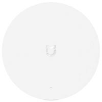 Центр управления умным домом Xiaomi Mi Smart Home Hub YTC4044GL/ZNDMWG02LM -