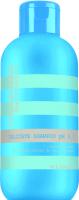 Шампунь для волос Elgon Color Care для тонких и нормальных окрашенных волос (100мл) -