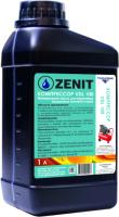 Индустриальное масло Zenit VDL 100 / VDL100-1 (1л) -