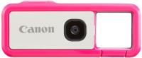 Экшн-камера Canon Ivy Rec Dragon Fruit / 4291C011 -