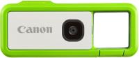 Экшн-камера Canon Ivy Rec Green Avocado / 4291C012 -
