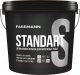 Краска Farbmann Standart S База LС (900мл) -