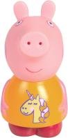 Игрушка для ванной Peppa Pig Игрушка для ванны Пеппа / 34803 -