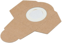 Комплект пылесборников для пылесоса Wortex VCB150000021 -