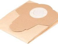 Комплект пылесборников для пылесоса Wortex VCB300000021 -