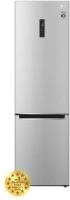 Холодильник с морозильником LG DoorCooling+ GA-B509MAUM -