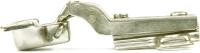 Петля мебельная Boyard Slide-on H402B21/1310 -
