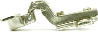 Петля мебельная Boyard Slide-on H402C21/1310 -