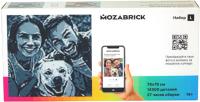 Набор пиксельной вышивки Mozabrick 60001 L -