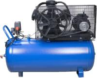 Воздушный компрессор Watt WT-3200A (X10.214.200.00) -