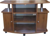 Тумба Компас-мебель КС-004-05 (орех донской) -