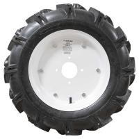 Колесо для мотоблока Asilak SL-A8207 4.00-8 -