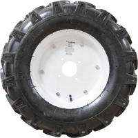 Колесо для мотоблока Asilak SL-A8209 6.50-12 -
