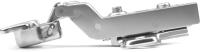 Петля мебельная Boyard H404C21/2210 (с доводчиком) -