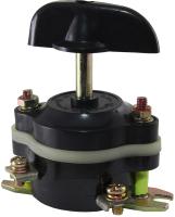 Выключатель пакетный TDM SQ0723-0021 -