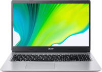 Ноутбук Acer Aspire A315-23-R12F (NX.HVUEU.00A) -