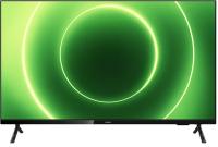 Телевизор Philips 43PFS6825/60 -