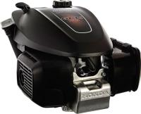 Двигатель бензиновый Honda GCV170H-A3G7-SD -