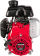 Двигатель бензиновый Honda GX100RT-KRAA-SD -