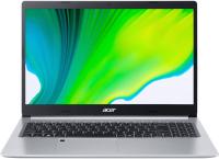 Ноутбук Acer Aspire A515-44-R574 (NX.HW4EU.006) -
