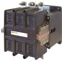 Пускатель магнитный TDM SQ0714-0022 -