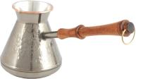 Турка для кофе Lara Виноград LR15-03 -