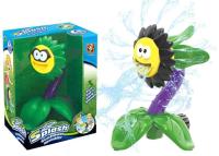 Игрушка для ванной Toys YG08R -