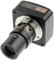 Камера цифровая для микроскопа Микромед ToupCam 10.0 MP / 26783 -