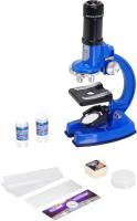 Микроскоп оптический Микромед MP-450 21351 / 25607 -