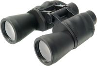 Бинокль Veber Free Focus БПШ 7x50 / 24593 -