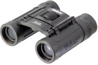 Бинокль Veber Sport БН 8x21 / 11004 (черный) -