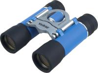 Бинокль Veber Sport New БН 12x25 / 11009 -