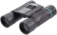 Бинокль Veber Ultra Sport БН 12x25 / 22297 (черный) -