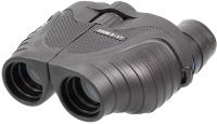 Бинокль Veber Ultra Sport БН 8-17x25 / 22299 -