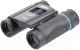 Бинокль Veber Ultra Sport БН 8x21 / 22296 (черный) -