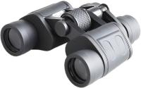 Бинокль Veber БПЦ Zoom 7-15х35 / 20943 -