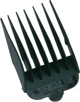 Насадка к машинке для стрижки волос Wahl 3145-001 / 4503-7060 №7 (22мм) -