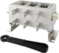 Выключатель-разъединитель TDM SQ0718-0050 -