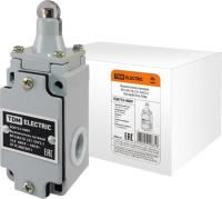 Выключатель путевой TDM SQ0732-0009 -
